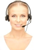 call-center-outsource-lady