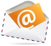 dovecot-and-sendmail