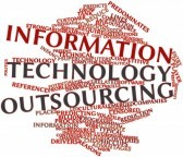 outsource-technical-support