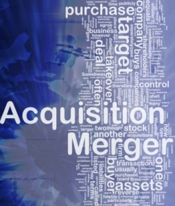 hosting-acquisition-merger